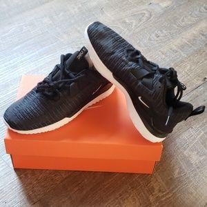Nike Womans Running Shoe